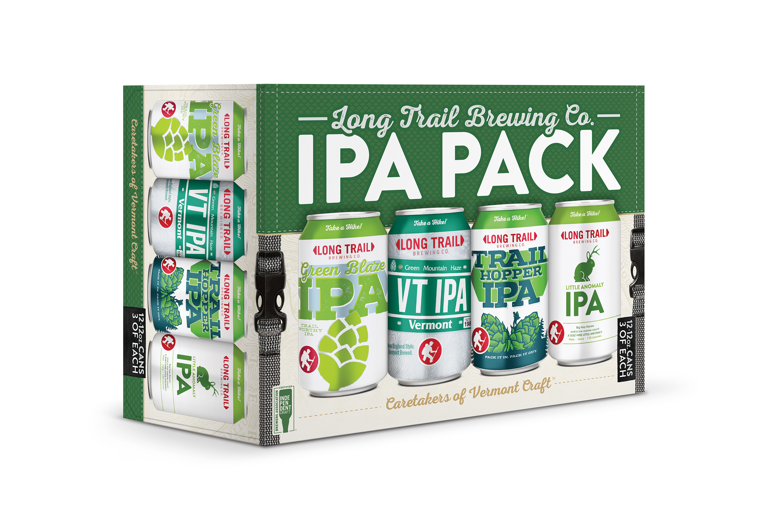 24+ Otter Creek Free Flow Ipa Calories PNG
